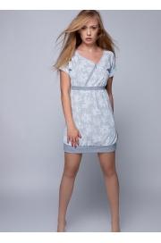 MARCELINE Сорочка женская
