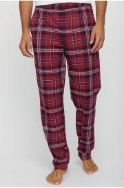 Домашние трикотажные брюки VIKING (PM № 002)