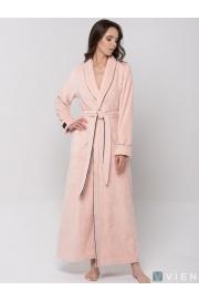 Махровый халат Elegance Line (EFW)