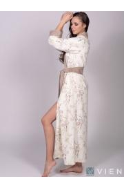 Махровый халат Monica (EFW)