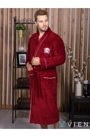 Бамбуковый халат Marshal (EFW)