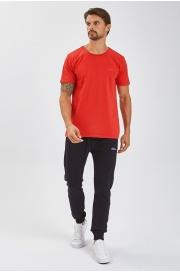Спортивные брюки Millennium (PM France 045)