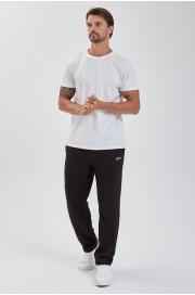 Спортивные брюки M.Star (PM France 049)