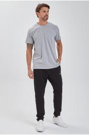 Спортивные брюки Zappi (PM France 047)
