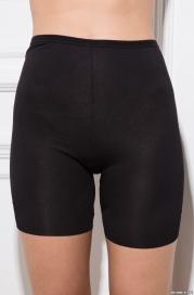 Панталоны Mia-Diva 536
