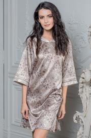 Платье-туника Mia-Mella STELLA 9298