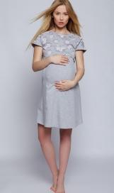 Sensis_FIONA Сорочка женская для беременных и кормящих