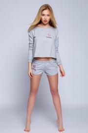 Sensis_NIGHT Комплект с шортами