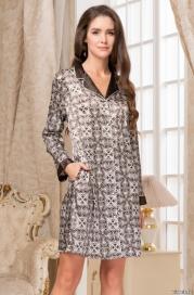 Рубашка MIA_MIA PATRICIA 8417