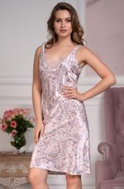 Сорочка Mia-Amore Vladlena 3595 (70% шелк)