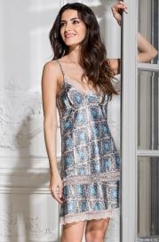 Короткая сорочка Mia Sofia 9694 PALERMO