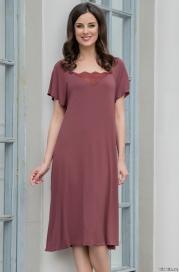 Длинная сорочка Mia-Diva 6358 KARINA