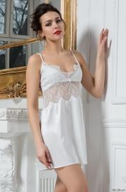 Короткая сорочка Mia-Amore 8040 PRINCESS