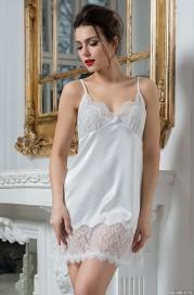 Короткая сорочка Mia-Amore 8044 PRINCESS