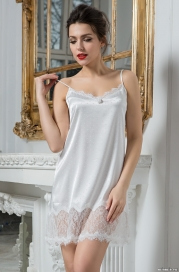 Короткая сорочка Mia-Amore 8041 PRINCESS