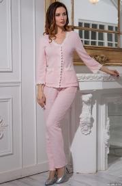 Комплект с брюками VIVIEN 6366
