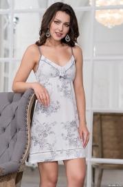 Короткая сорочка Mia-Mella COLLETT 6550