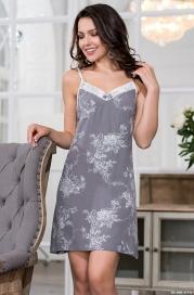 Короткая сорочка Mia-Mella COLLETT 6551