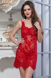 Изысканная сорочка Mia-Amore 2081 FLAMENCO