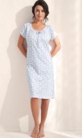 Сорочка женская Luna 100