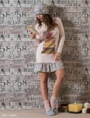 Платье женское Snelly 64970