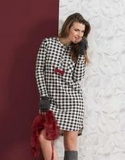 Платье женское Snelly 64985