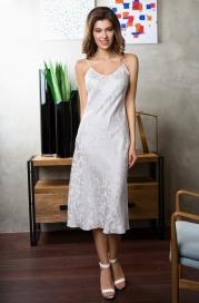 "Сорочка mia-mia 15155 ""eva"" (100% натуральный шелк)"