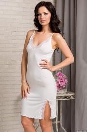 Сорочка средней длины Mia-Diva 2112 VALERIA