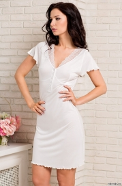 Короткая сорочка Mia-Diva 2111 VALERIA