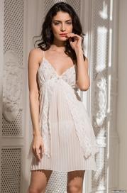 Короткая сорочка Mia-Amore 9800 JASMIN