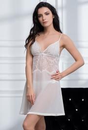 Короткая сорочка Mia-Amore 2164 AFRODITA