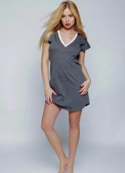 Сорочка женская NADIA-V