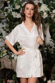 Рубашка–халат Mia-Amore 2197 BEATRICE