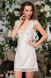 Ночная сорочка Mia-Amore 2194 BEATRICE