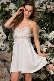 Ночная сорочка Mia-Amore 2191 BEATRICE