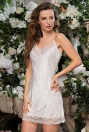Ночная сорочка Mia-Amore 2190 BEATRICE