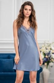 Ночная сорочка Mia-Amore MIRABELLA FASHION 2210