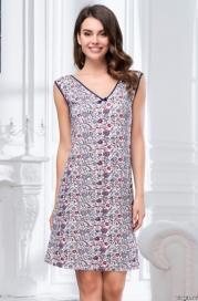 Ночная сорочка MIA _MIA KRISTY 6798