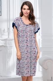 Ночная сорочка MIA _MIA KRISTY 6794