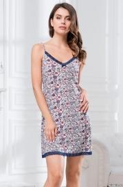 Ночная сорочка MIA _MIA KRISTY 6790