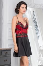 Ночная сорочка MIA _MIA SCARLETT 8390