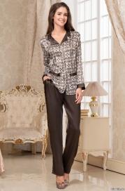 Домашний костюм Mia-Amore PATRICIA 8416