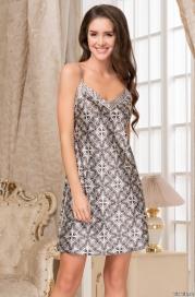 Ночная сорочка Mia-Amore PATRICIA 8410