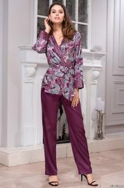 Комплект c брюками MIA _MIA LORETTA 8516
