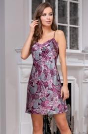 Ночная сорочка Mia-Amore LORETTA 8511
