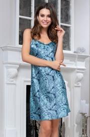Ночная сорочка Mia-Amore SINTIA 8471