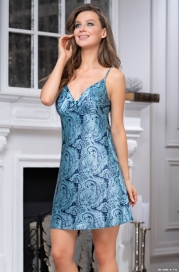 Ночная сорочка Mia-Amore SINTIA 8470