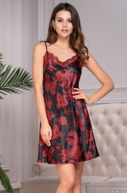 Ночная сорочка MIA _MIA SILVIA 8500