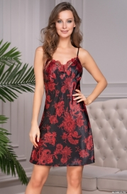 Ночная сорочка Mia-Amore SILVIA 8501