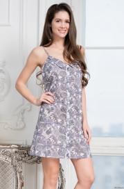 Ночная сорочка Mia-Amore TESSA 6830